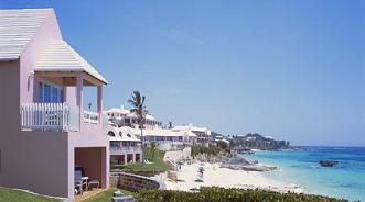 Pink Beach Club Bermuda