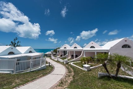 Willowbank Resort Bermuda