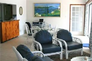 Room photo 9 from hotel Rosemont Apartments Bermuda