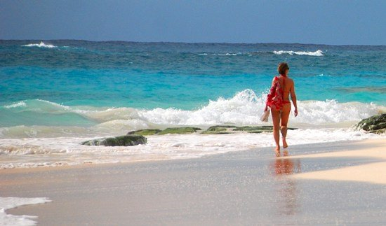 5de94e8aa1 Top Bermuda Beaches You Will Love To Visit
