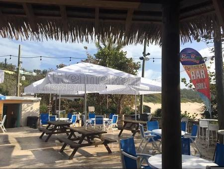 Rum Bum Beach Bar